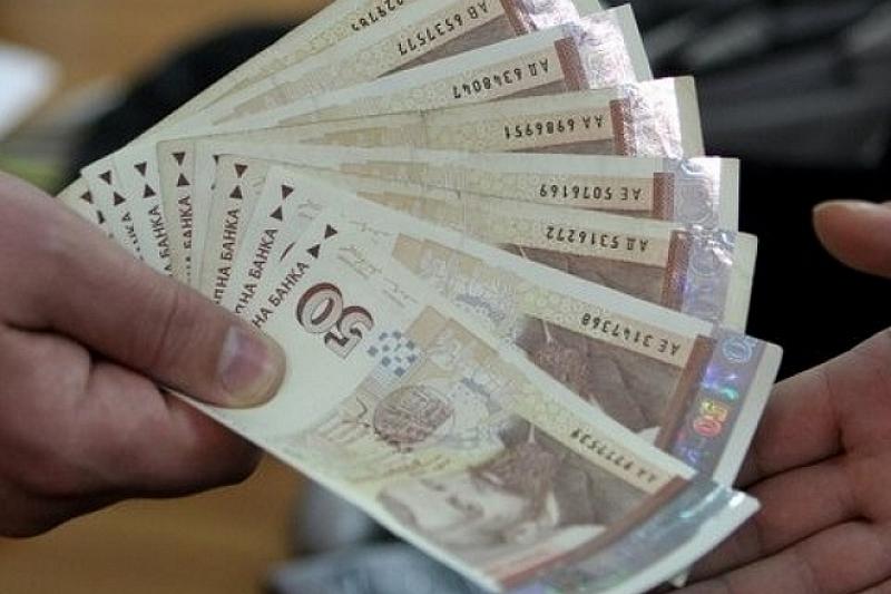 Състав на Окръжен съд – Благоевград произнесе осъдителна присъда на двама полицаи за поискан от тях подкуп