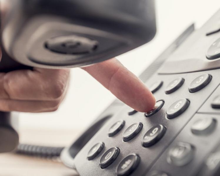 ГДБОП – Източват ви банковата сметка с нова схема