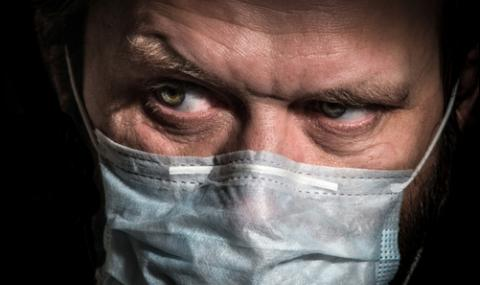 Изключително сериозни мерки въведе Враца във връзка с борбата за разпространение на коронавирус