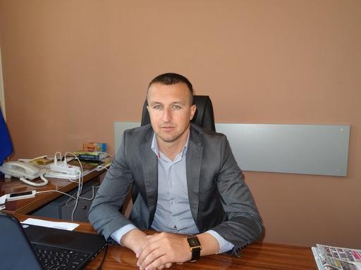 Поздравителен адрес от кмета Радослав Ревански по случай Деня на българския лекар