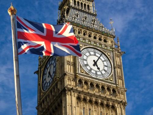 От 1 януари българите могат да пребивават във Великобритания без виза за 6 месеца