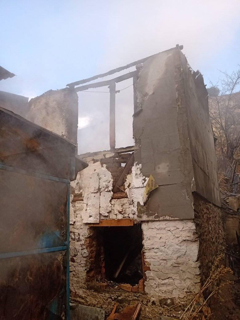 Зов за помощ за пострадалото пет членно семейство от пожара в Белица !!!