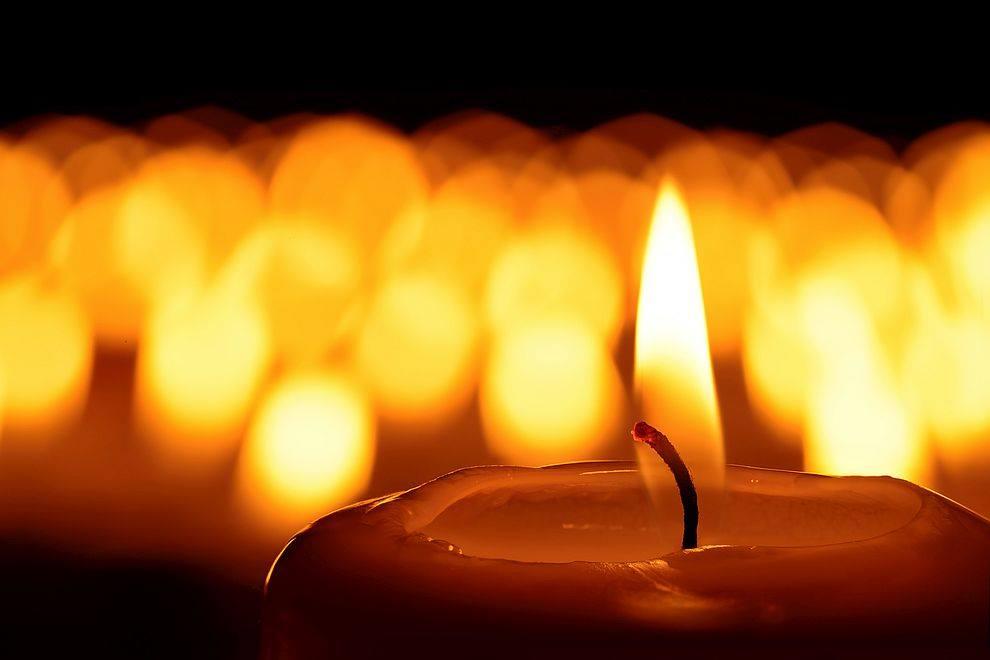 Иван Кадев – От свое име и от името на гражданите на община Банско, поднасям искрени съболезнования за загубата на д-р Спас Радев
