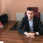 По инициатива на кметът на Община Белица Радослав Ревански, в Белица отвори вратите си Център за социални услуги