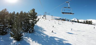 Близо 60% от българите не планират никаква зимна ваканция