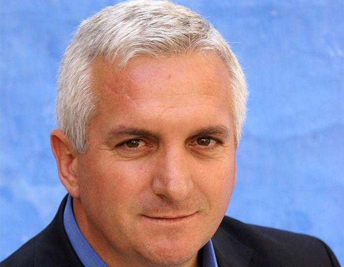 Кметът на община Сатовча д-р Арбен Мименов е един от шестимата, избрани за представители в Конгреса на местните и регионалните власти