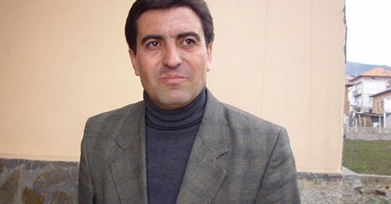 Отпуснати са средства и за две училищни сгради в гърменското село Рибново