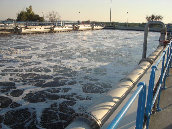 Община Сандански спечели мащабен проект: Пречиствателна станция за отпадъчни води