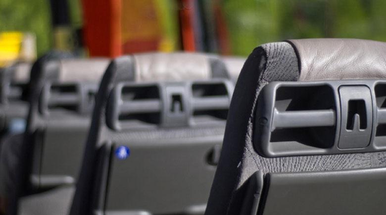 Директни автобуси до големите градове – само от общински центрове с над 30 000 души