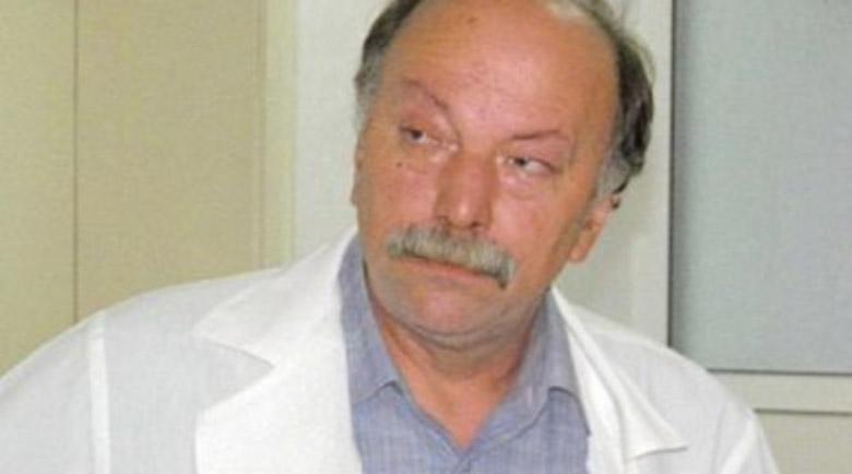 Шефът на МБАЛ – Разлог д-р Велев с Ковид-19, лекува се вкъщи