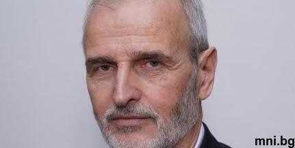 Д-р Георги Тренчев: Солун е светилникът на българската просвета в Македония