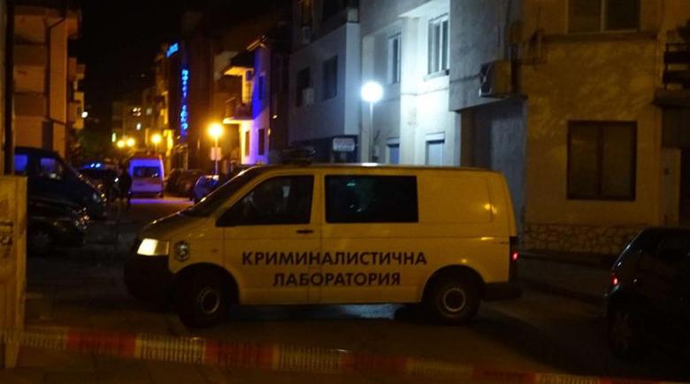 Кметът на Сандански: Могло е трагедията с двете деца да бъде предотвратена, имало е сигнали!
