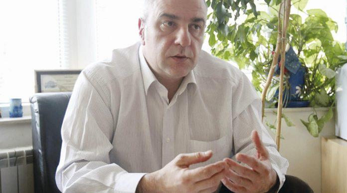 Д-р Любомир Киров: Изключително рядко е да имаме пациенти с 5 симптома