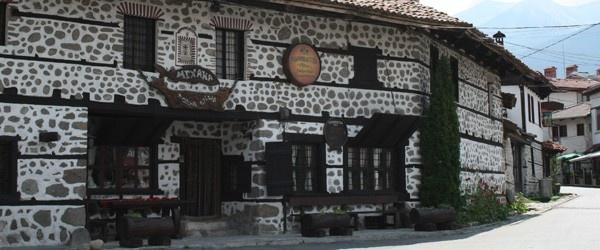 Студентският празник в най-добрия български зимен курорт Банско – неработеща формула