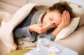 Kак да различавате коронавирус от грип и настинка
