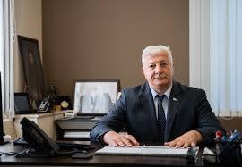 Градоначалникът на Пловдив Здравко Димитров е бил приет впо спешност в болница