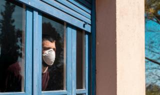 Лекари настояват за пълен локдаун в Благоевград