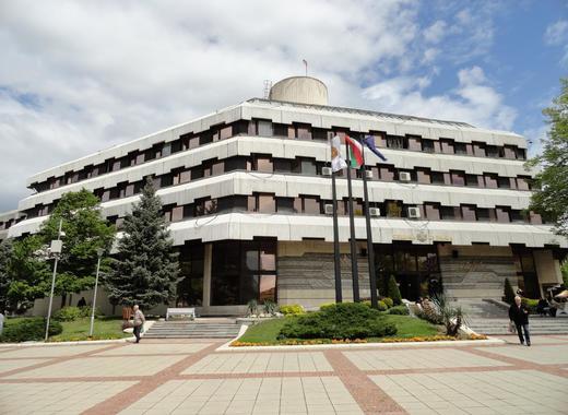 """""""Транс Балкани"""" е фирмата, която иска да прави логистичен център в Дупница"""
