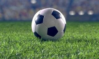 Mладежи от Разлог получиха предупредителни протоколи от полицията в Банско, докато играели футбол на открито