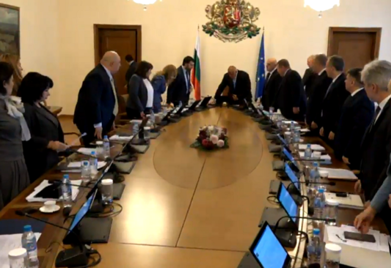 България остава блокирана! Най-малко до Ивановден