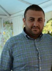 Фирма на общински съветник от село Крушево получи благословията на правителството да добива тикли за 35 години напред