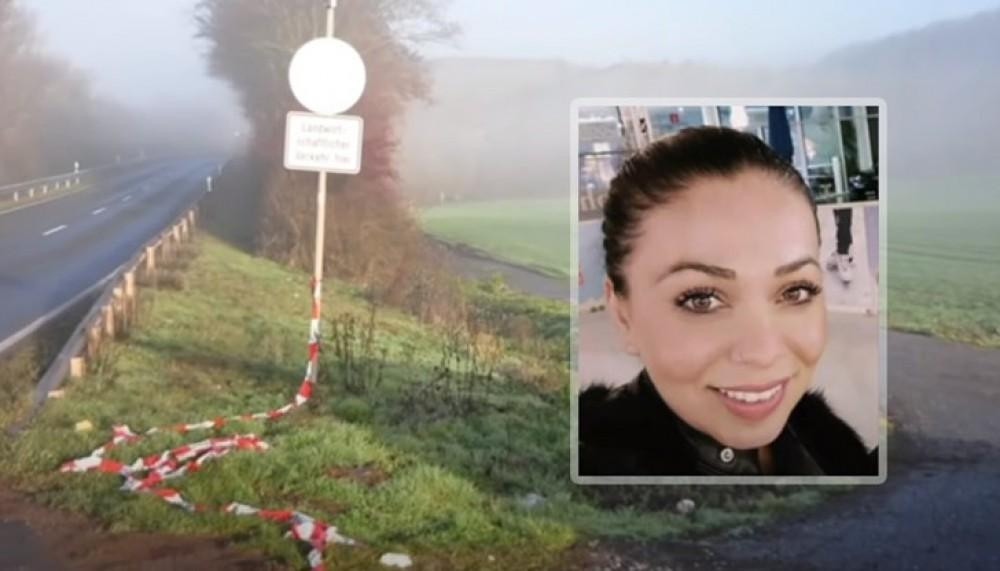 Убиха и запалиха млада българка в Германия