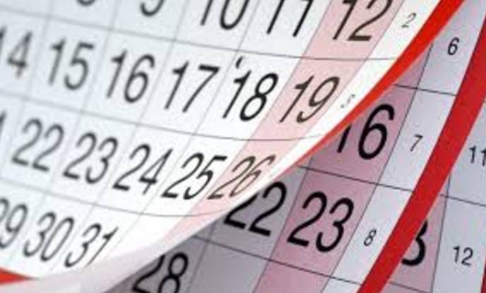 Коледната ваканция за учениците започва на 22 декември