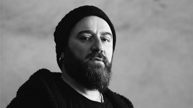Вокалситът на група P.I.F. Димо Стоянов е починал, съобщава bTV