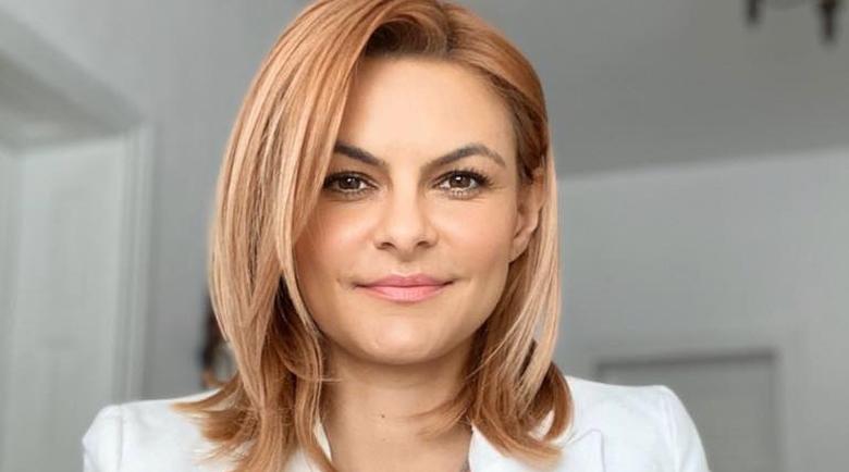 Д-р Христиана Бацелова: Жените изграждат по-добър имунитет след COVID