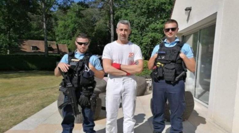 Ужасът в Дупница покрай изчезналия през лятото Янек Миланов продължава