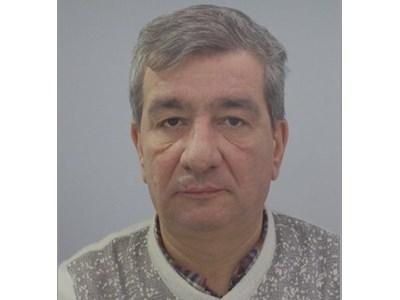Издирват 53- годишен изчезнал в Рила