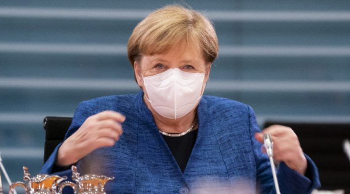 ЕС решава за ваксината на Пфайзер и Бионтех на 29 декември
