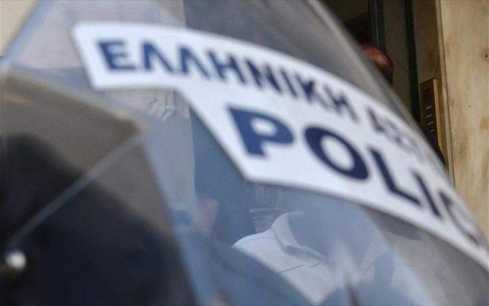"""Гръцките власти разследват информация за организиране на """"игри на смъртта"""""""