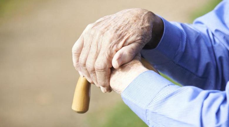 Всеки трети без пенсия, няма стаж