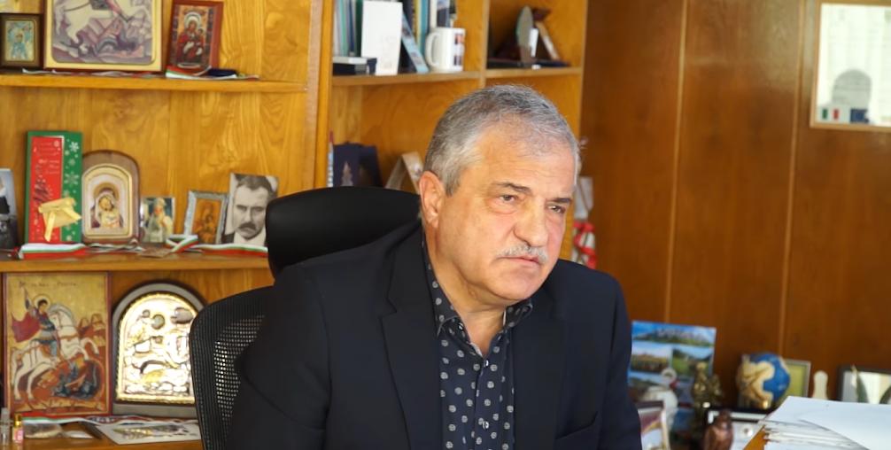 Кметът Владимир Москов: Важното е да се наблегне на превантивна работа, а не да се действа след събитията
