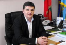 Палат в Малта за милиони се води на адрес на фирма на съпругата на кмета на Струмяни Емил Илиев