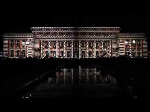 Въпреки ограниченията: Цигани тресат кючеци в Двореца на културата в Перник