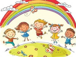 """Детската градина № 8 """"Вечерница"""" отваря врати за децата на медиците на Благоевград"""