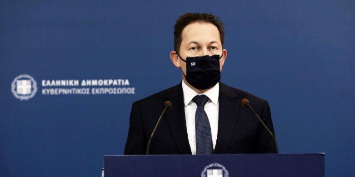 Гърция удължи карантината до 14 декември