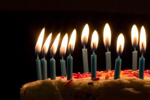 Най-възрастният човек на света има рожден ден на 2 януари