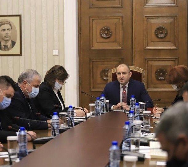 Правителството отпусна 1,8 милиона лева по бюджета на община Гоце Делчев