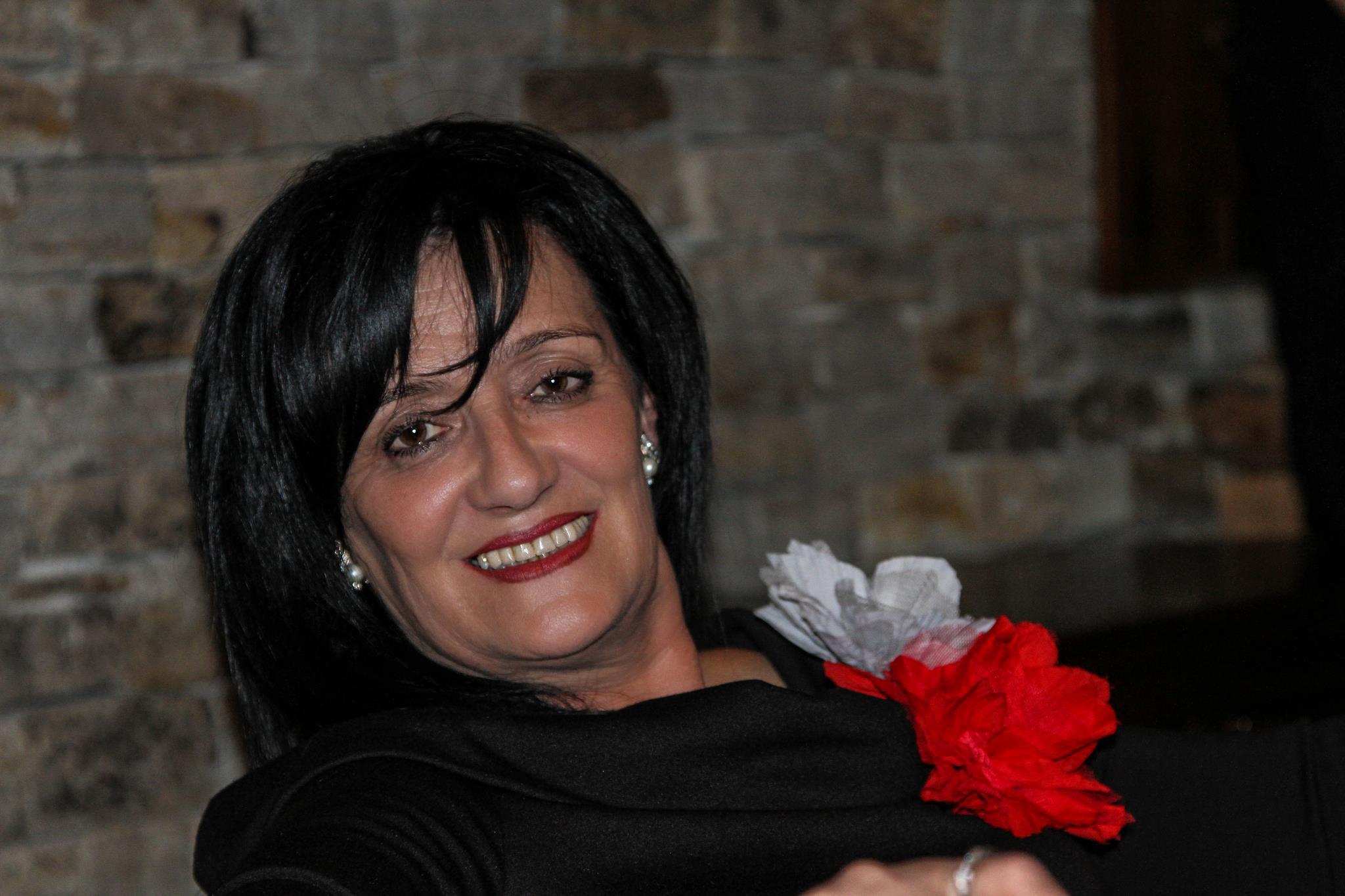 Д-р Мария Копанарова – За вас ,акушери ,с благодарност ! За вас , баби , от сърце !