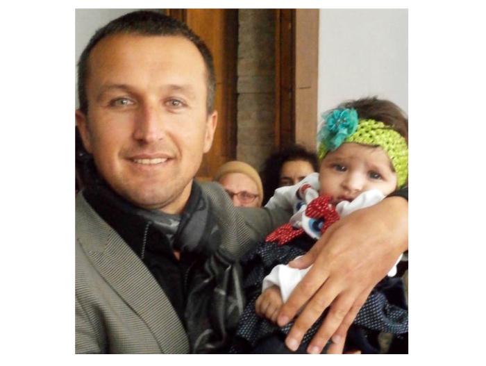 Радослав Ревански – Честит Бабинден на всички баби,майки и лекари от Община Белица!