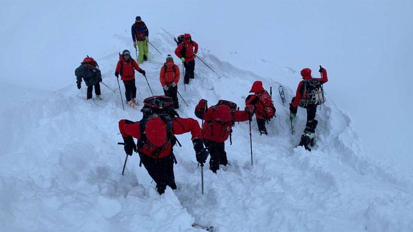 КЗК проверява ски зона Картала