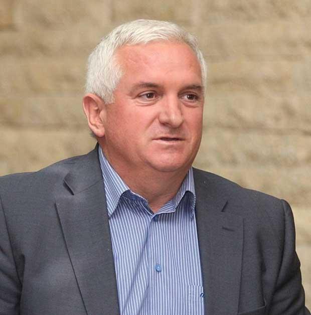 Сатовча с референдум за собствено ВиК