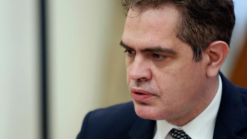 Лъчезар Борисов: От утре започва разплащането за 8163 компании, заявили подкрепа от държавата