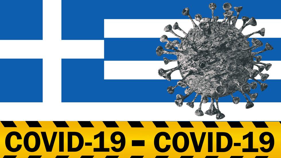Гърция започва ваксинирането на втората приоритетна група в страната