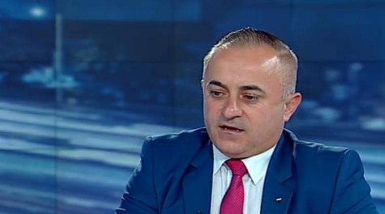 Атанас Стоянов: Мелник не е побратимен с Вевчани