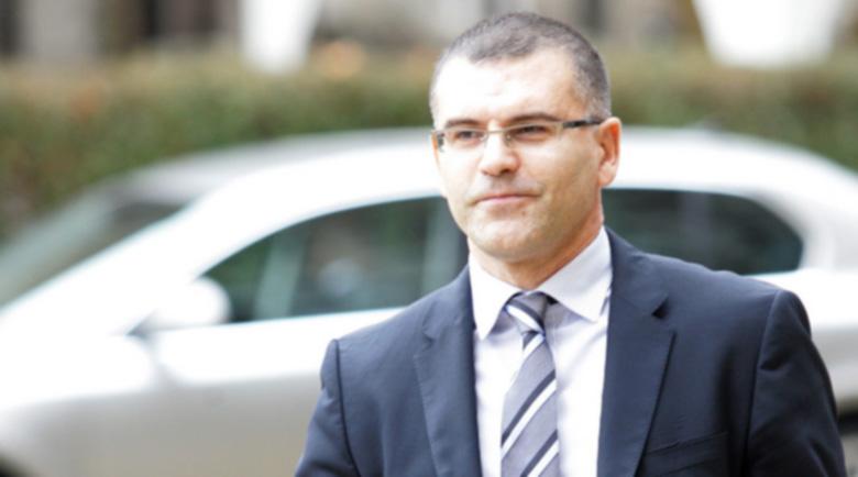 Симеон Дянков вещае тежки месеци за ЕС и България
