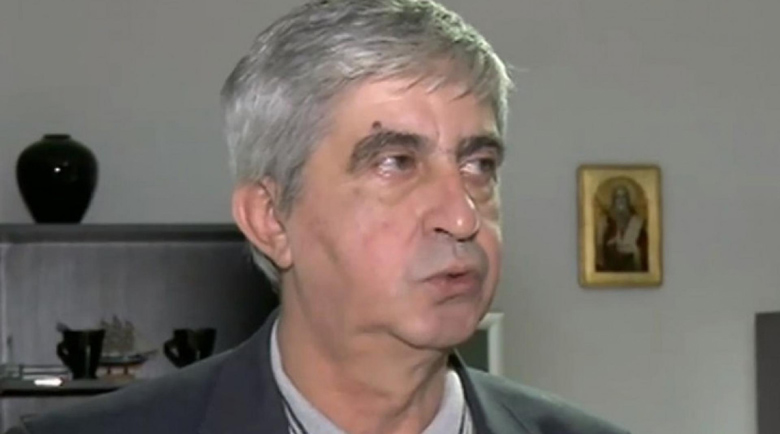 Ваксинирали съветниците от Сандански срещу COVID-19, за да не изхвърлят дозите